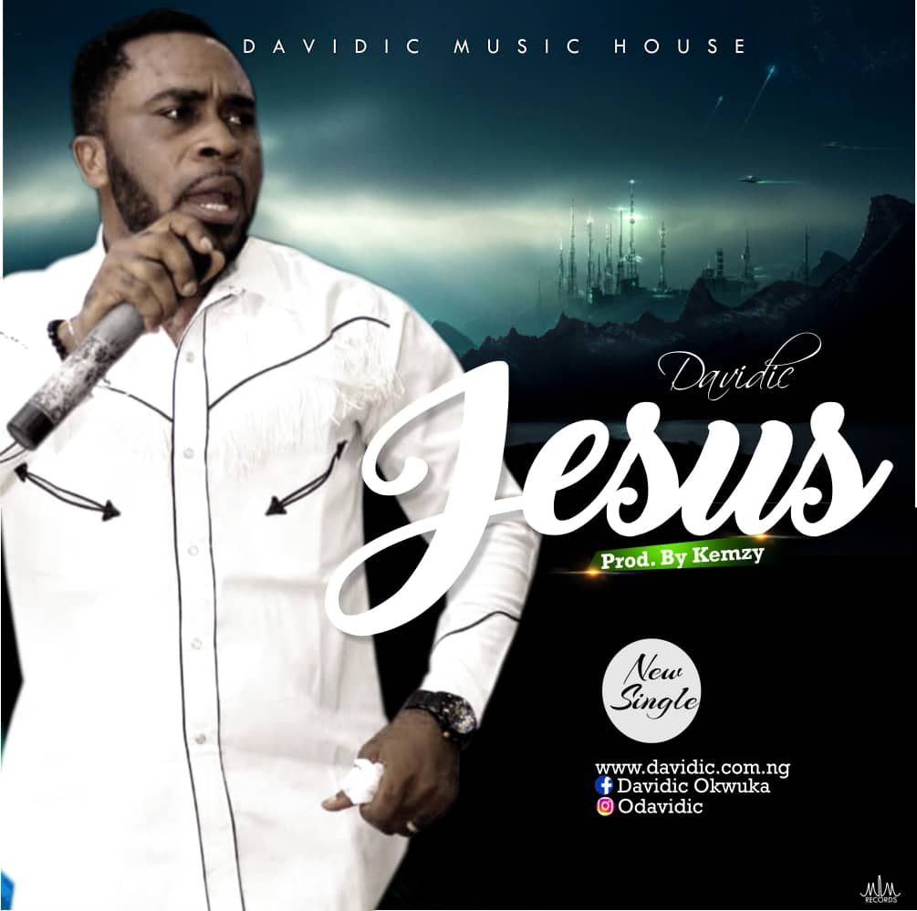 Download song his name is jesus gospel